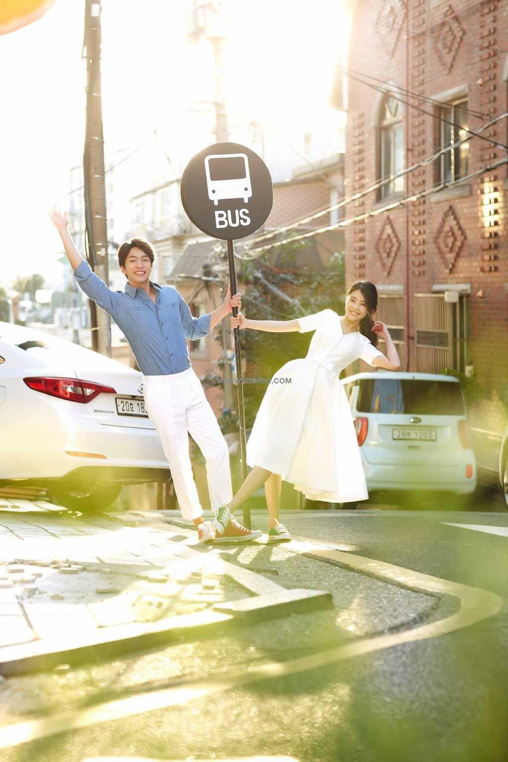 korea pre wedding (40-3.jpg