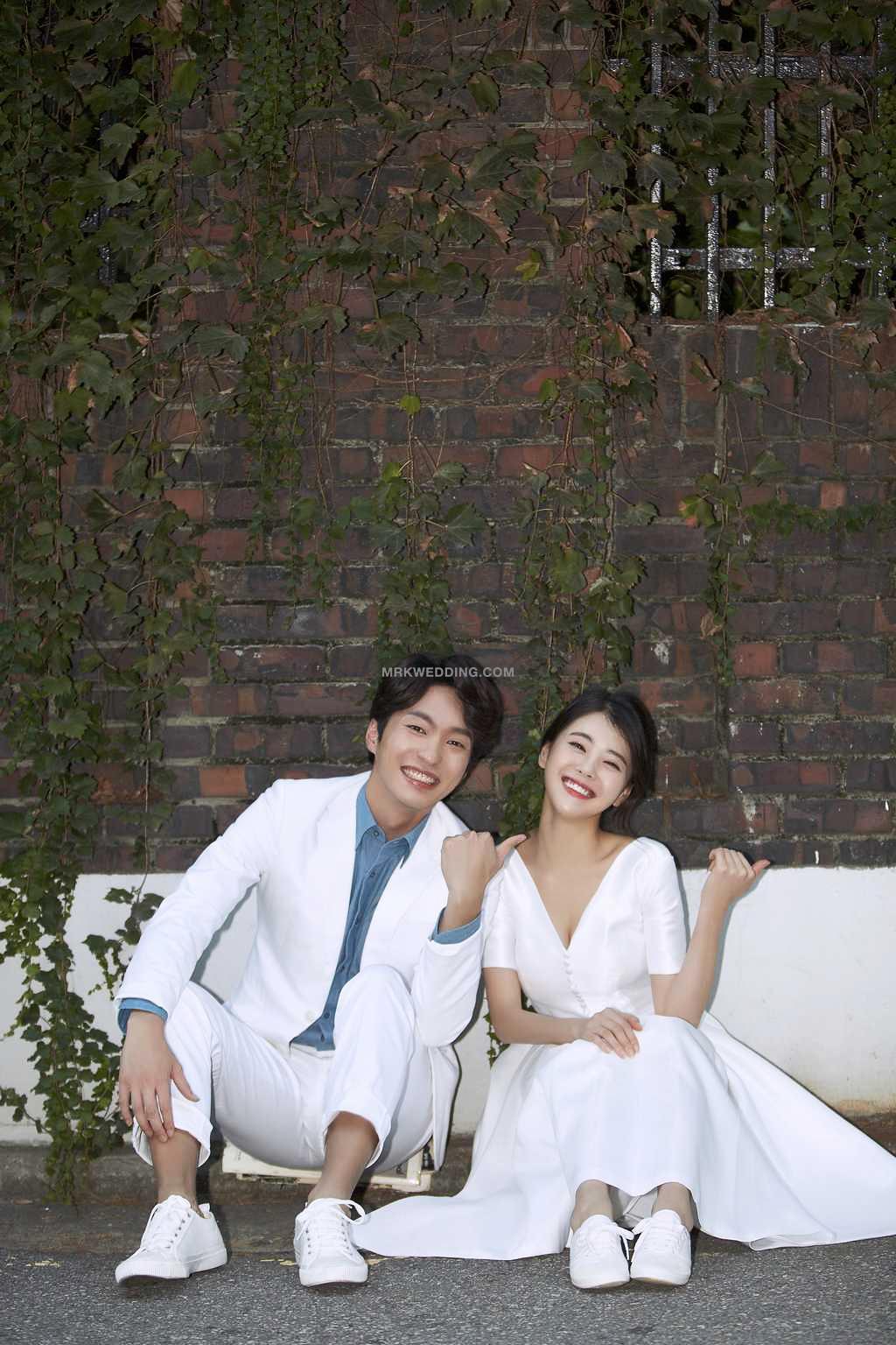 korea pre wedding (40-2).jpg