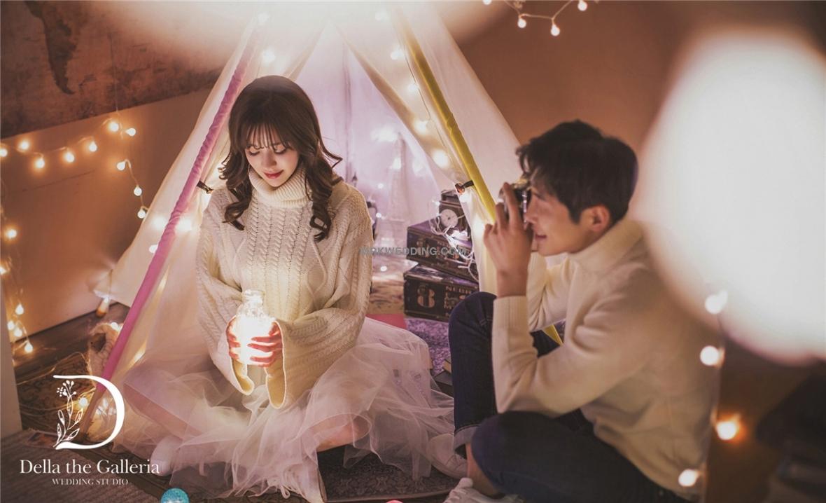 #koreaprewedding27.jpg