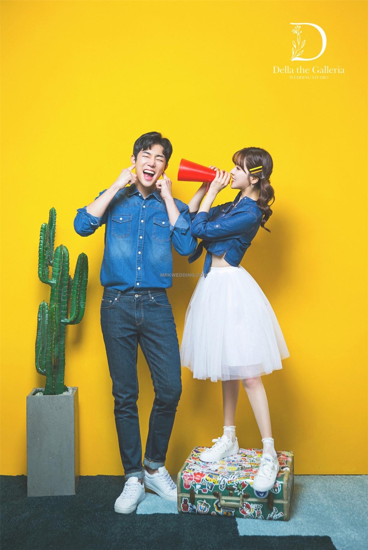 #koreaprewedding32.jpg