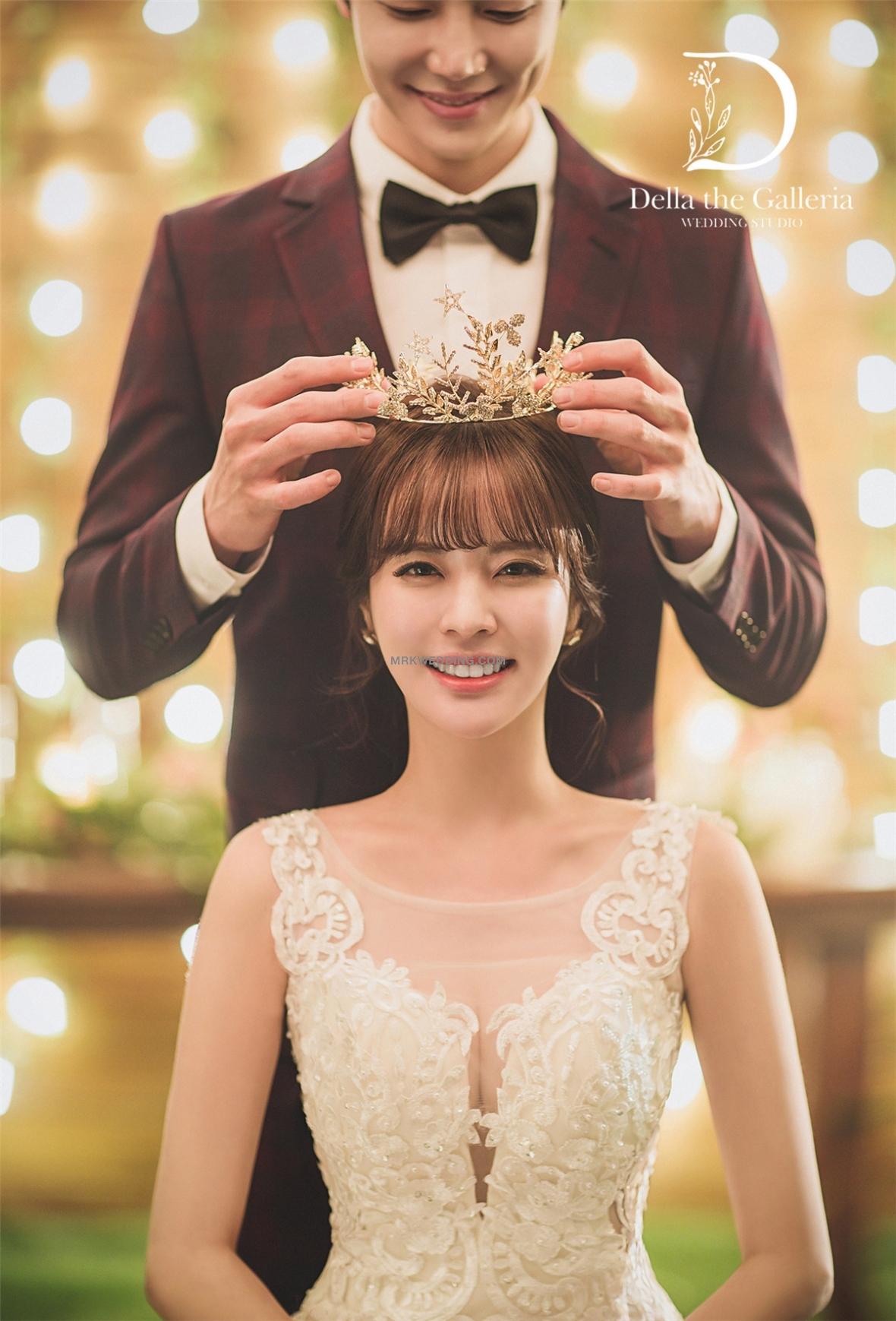 #koreaprewedding40.jpg