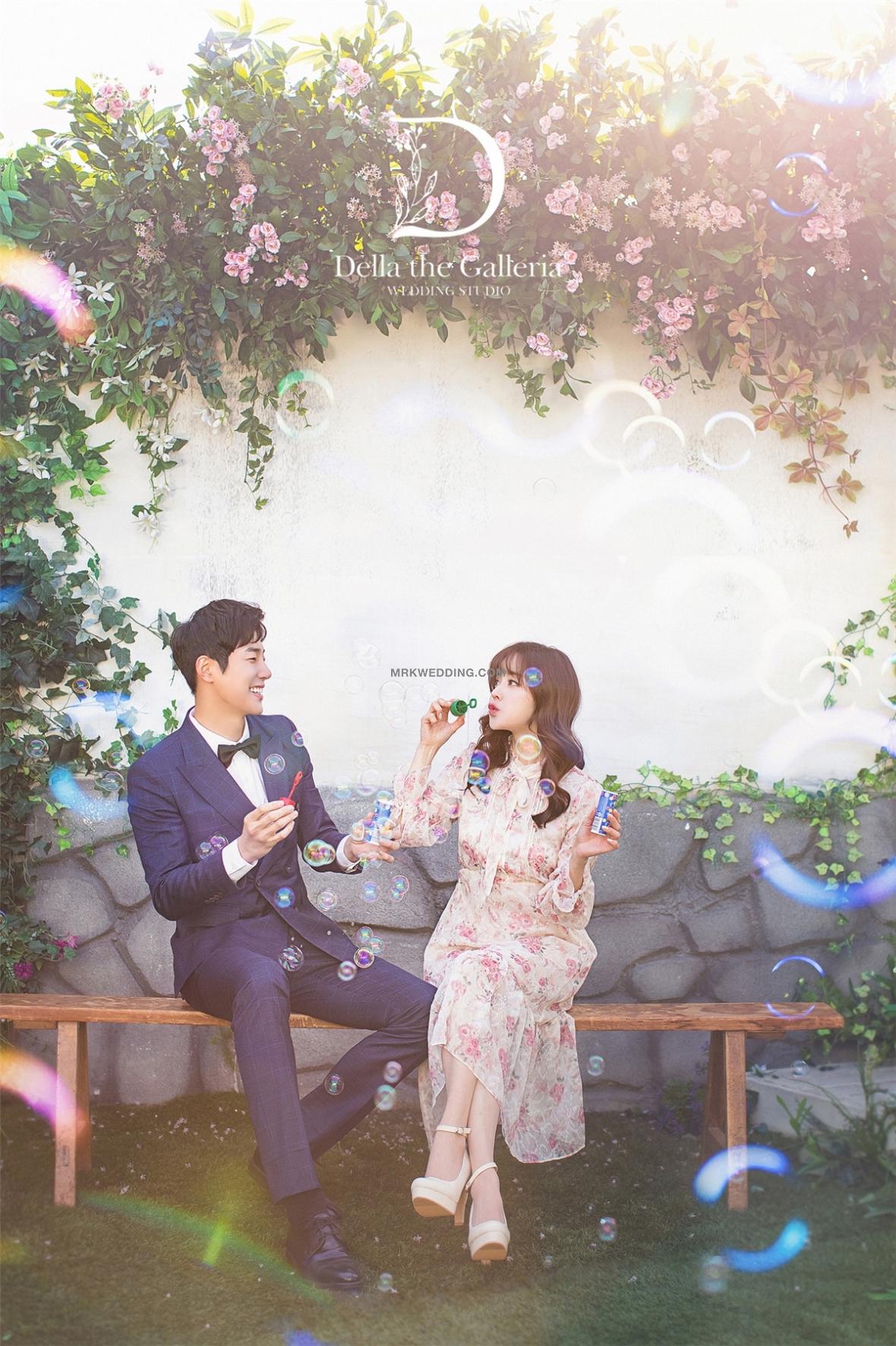 #koreaprewedding31.jpg