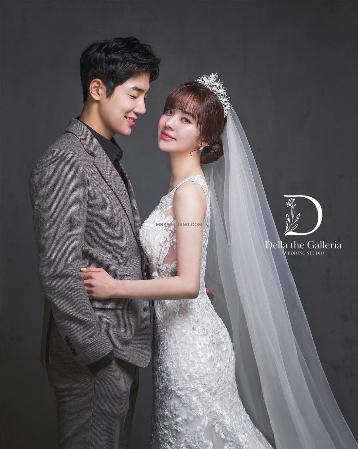 #koreaprewedding41.jpg