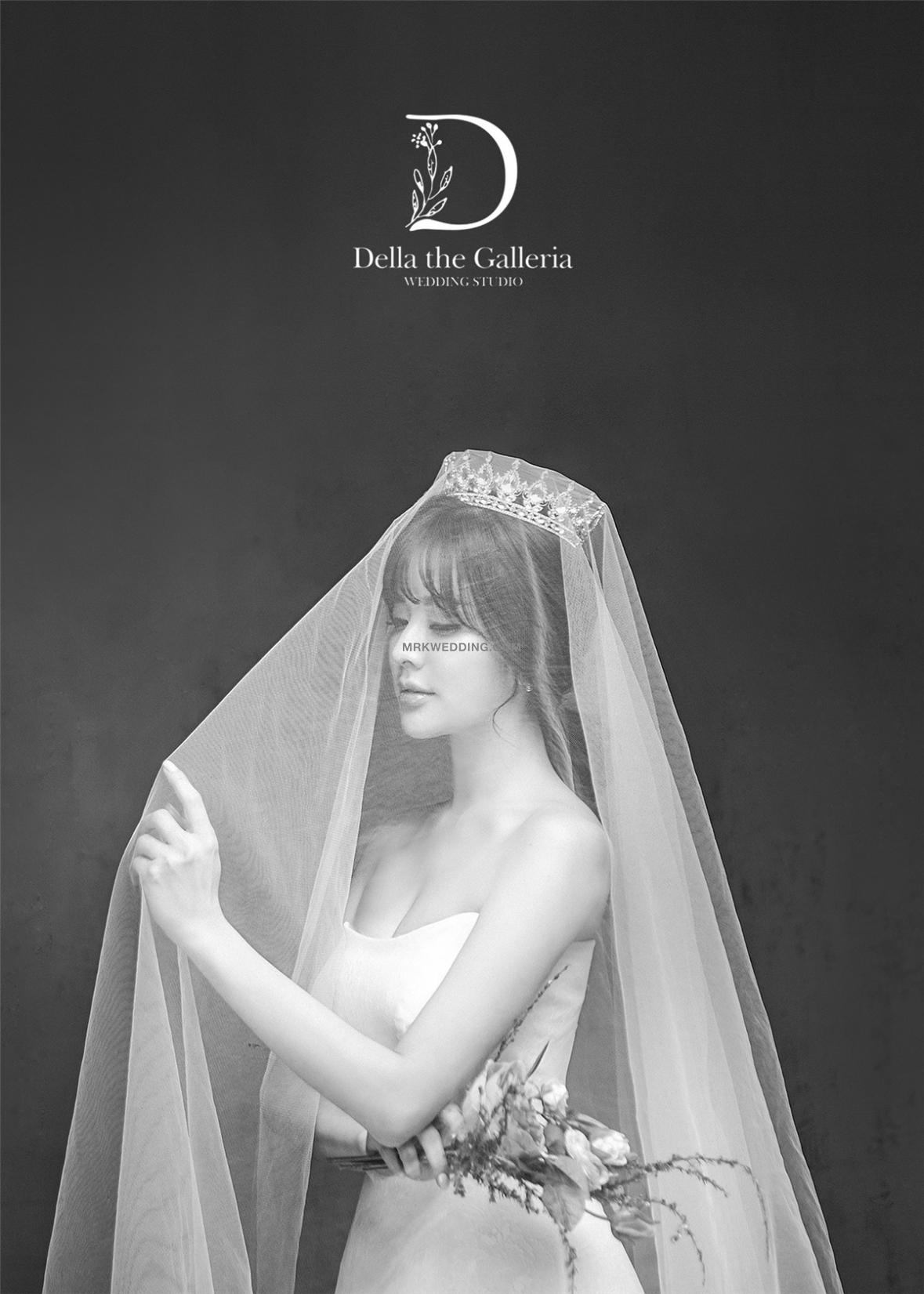 #koreaprewedding17.jpg