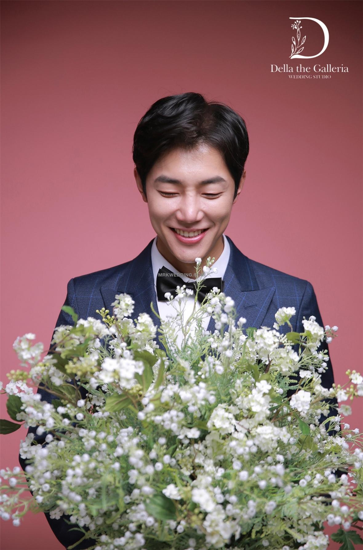 #koreaprewedding29.jpg