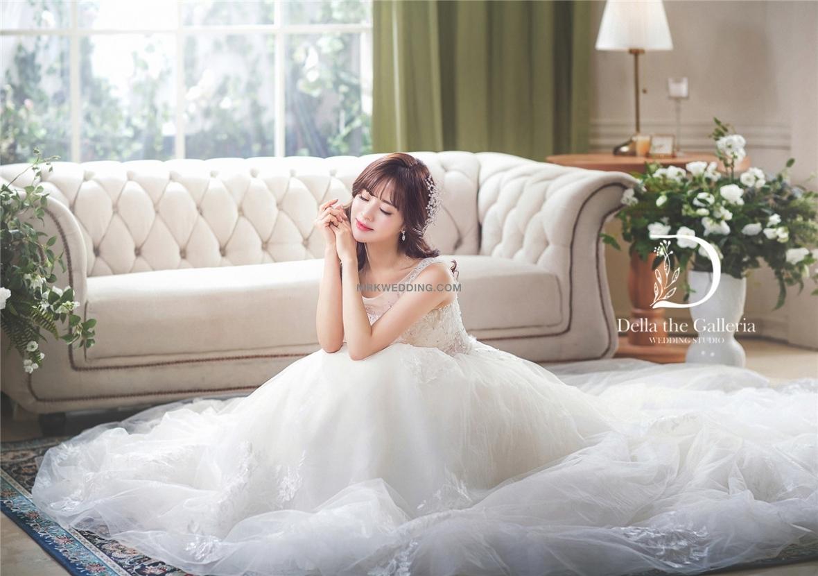 #koreaprewedding04.jpg