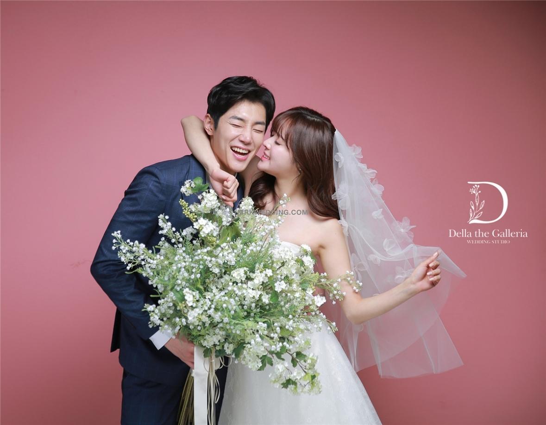#koreaprewedding28.jpg
