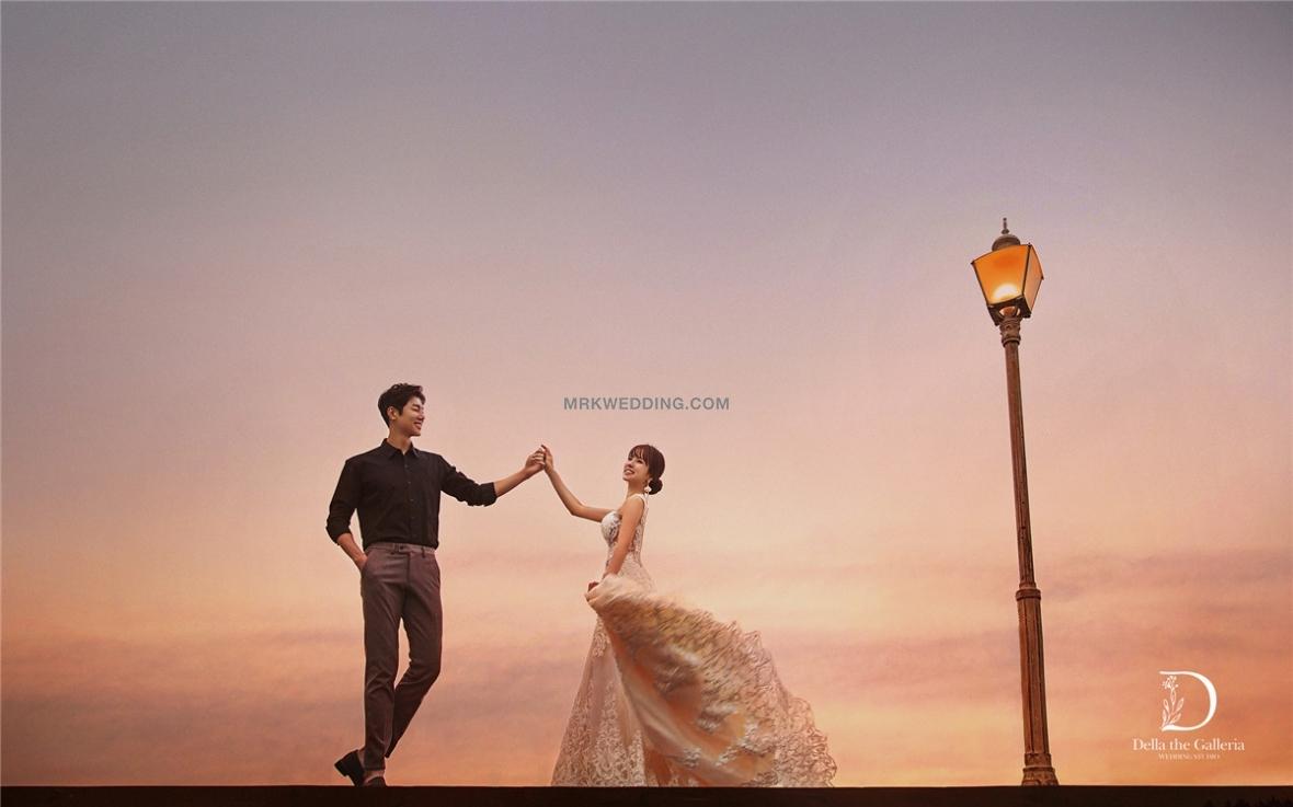 #koreaprewedding37.jpg
