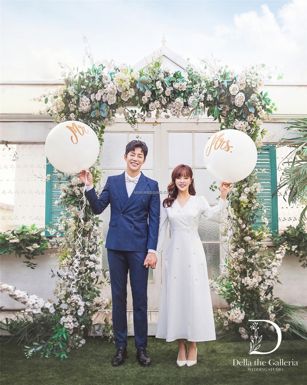 #koreaprewedding10.jpg