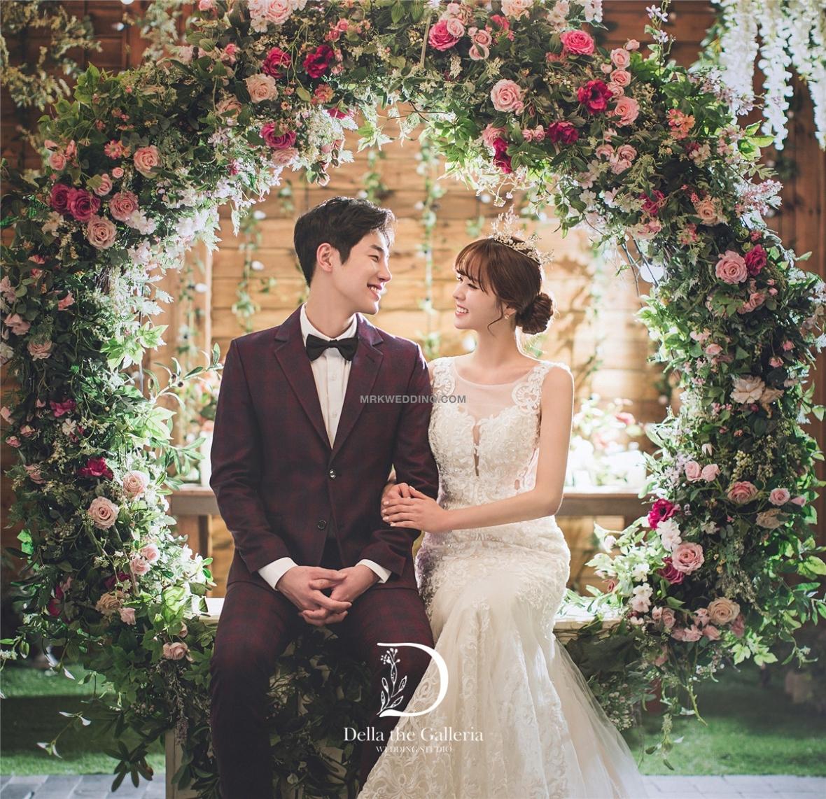 #koreaprewedding39.jpg