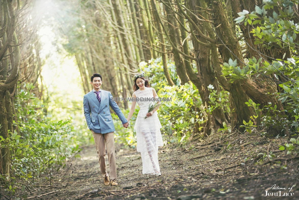 Korea pre wedding photography (15).jpg