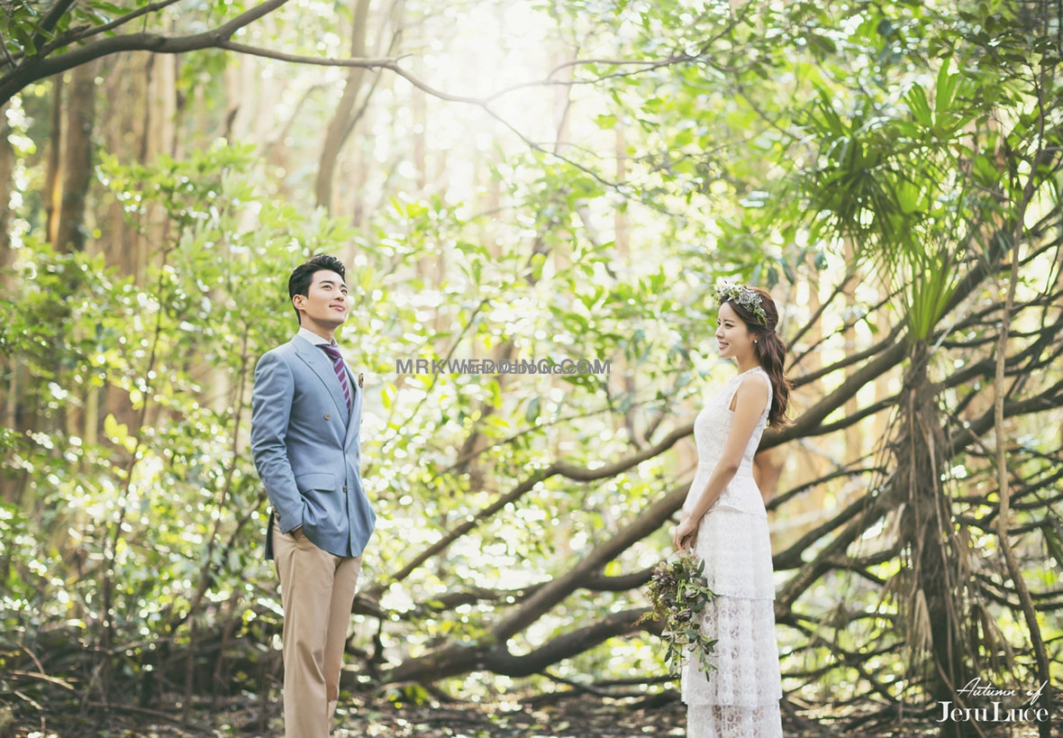 Korea pre wedding photography (10).jpg