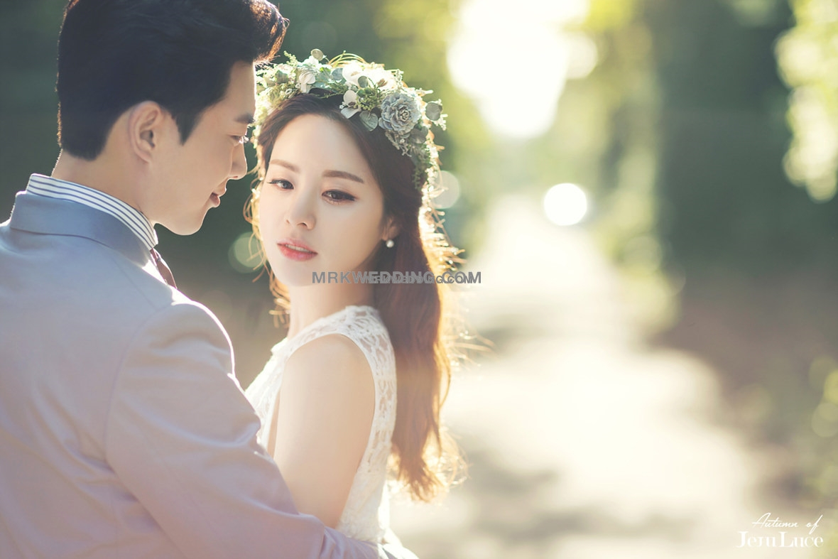 Korea pre wedding photography (19).jpg