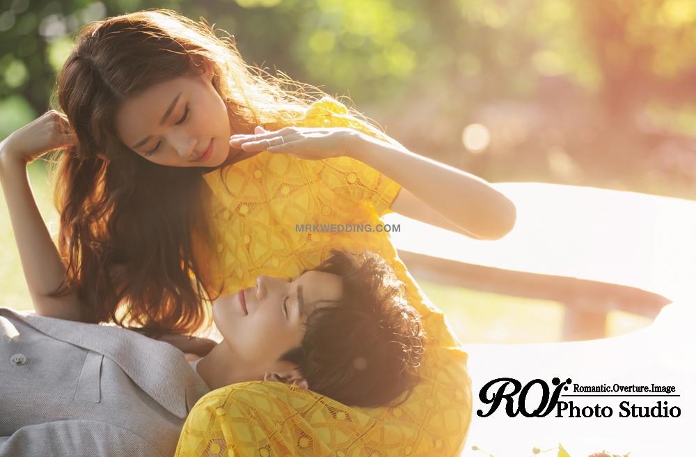 korea pre wedding (35)-2.jpg
