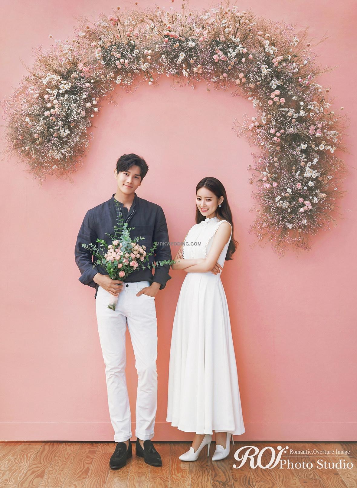 korea pre wedding (17)-2.jpg