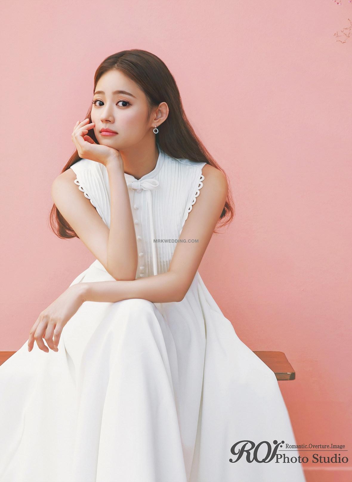 korea pre wedding (17)-1.jpg