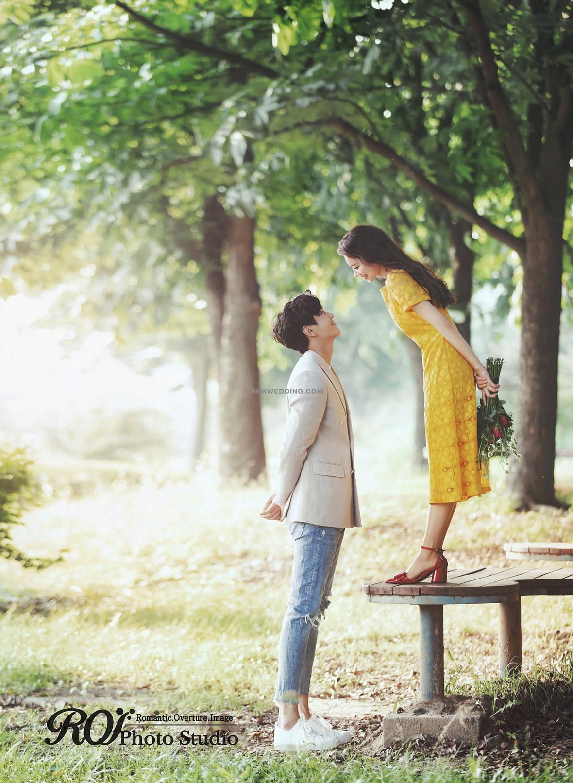korea pre wedding (35)-4.jpg
