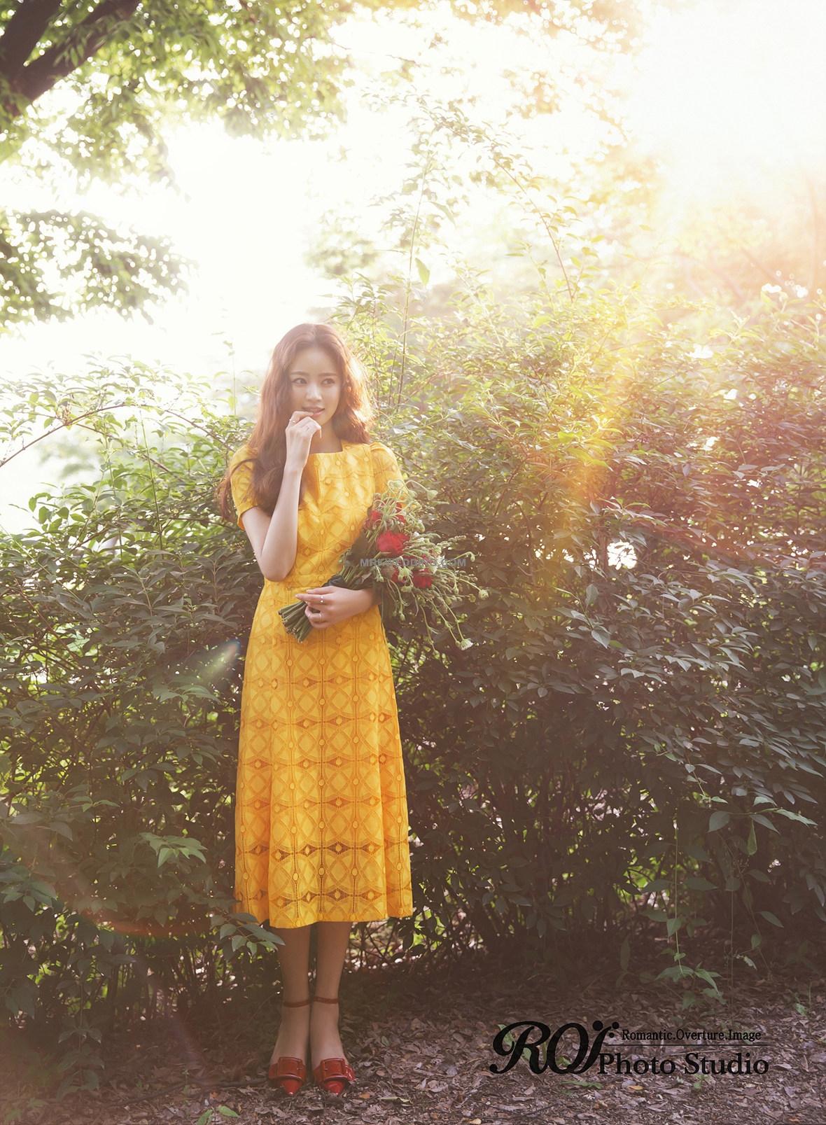 korea pre wedding (35)-3.jpg