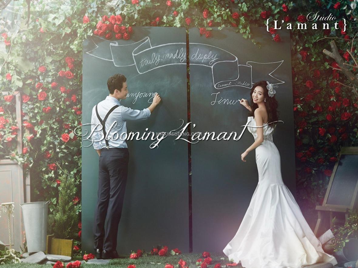 Blooming-Lamant-SG5_resize.jpg