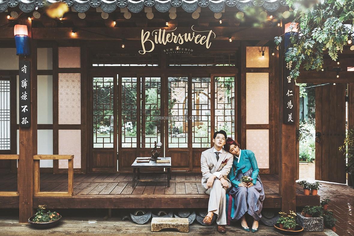 korea pre wedding (56).jpg