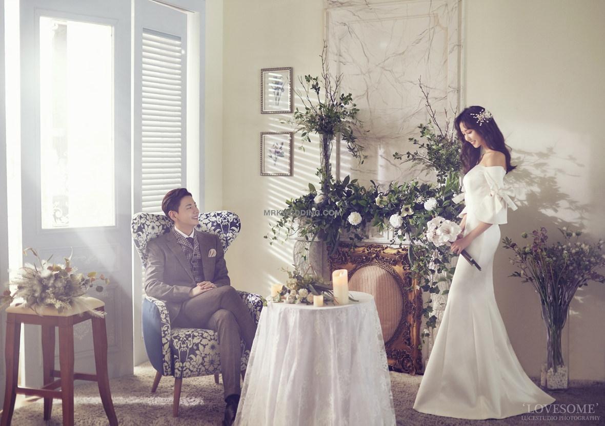 korea pre wedding (45).jpg