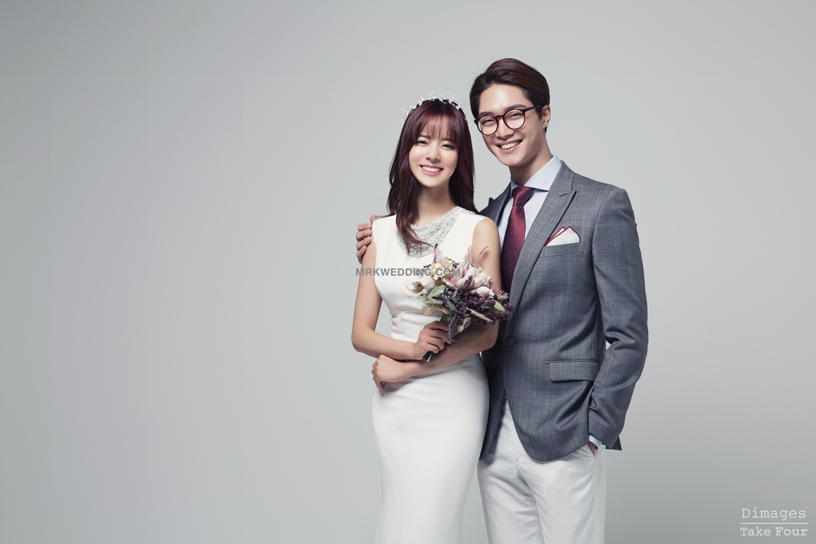 Korea pre wedding photos (15).jpg