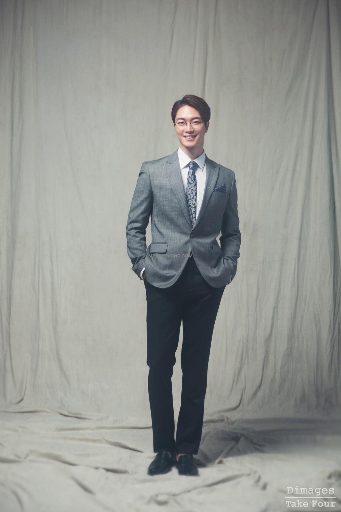 Korea pre wedding photos (12).jpg