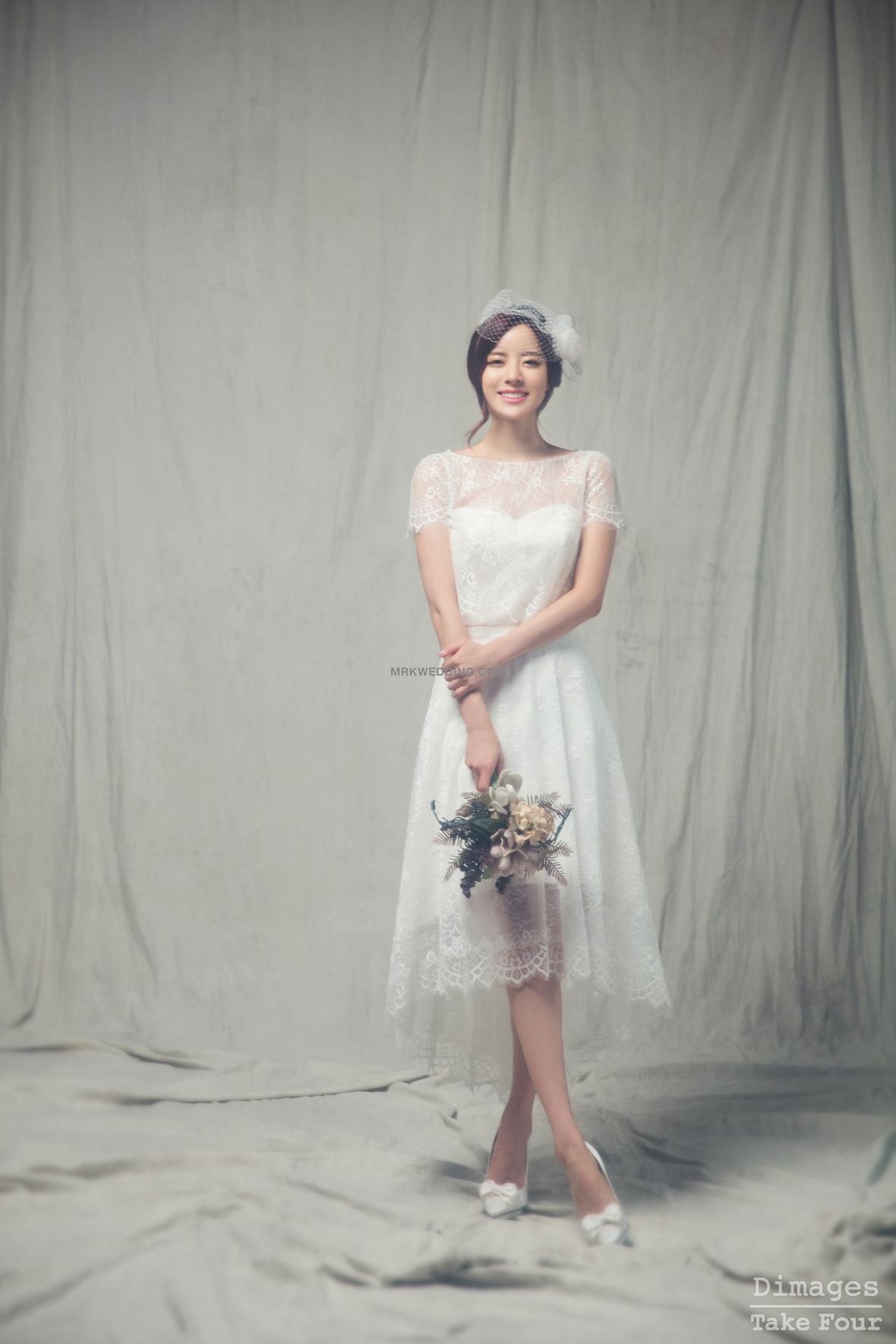 Korea pre wedding photos (11).jpg