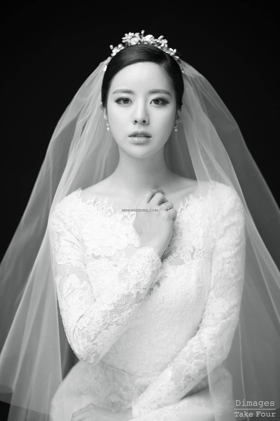 Korea pre wedding photos (21).jpg