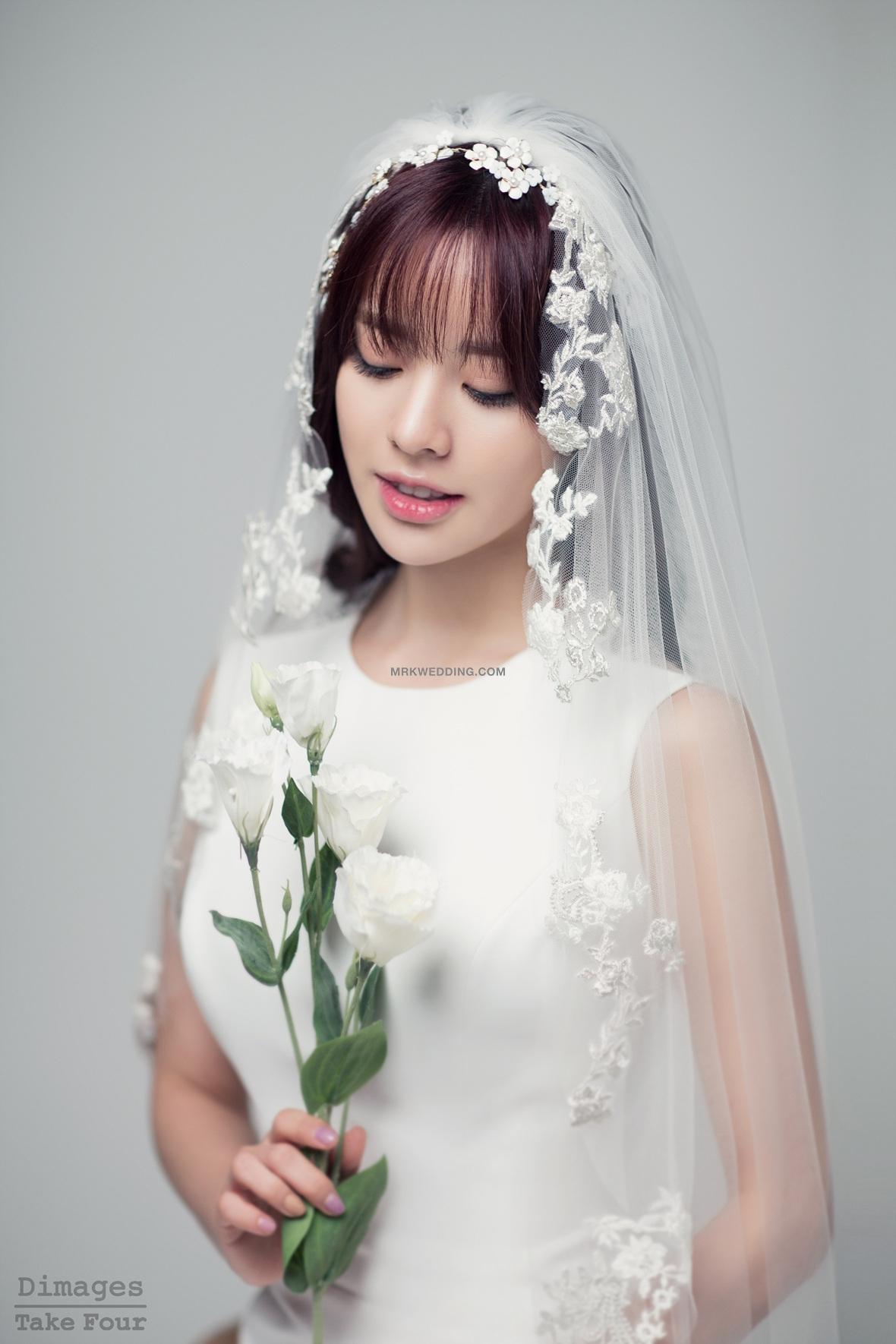 Korea pre wedding photos (16).jpg