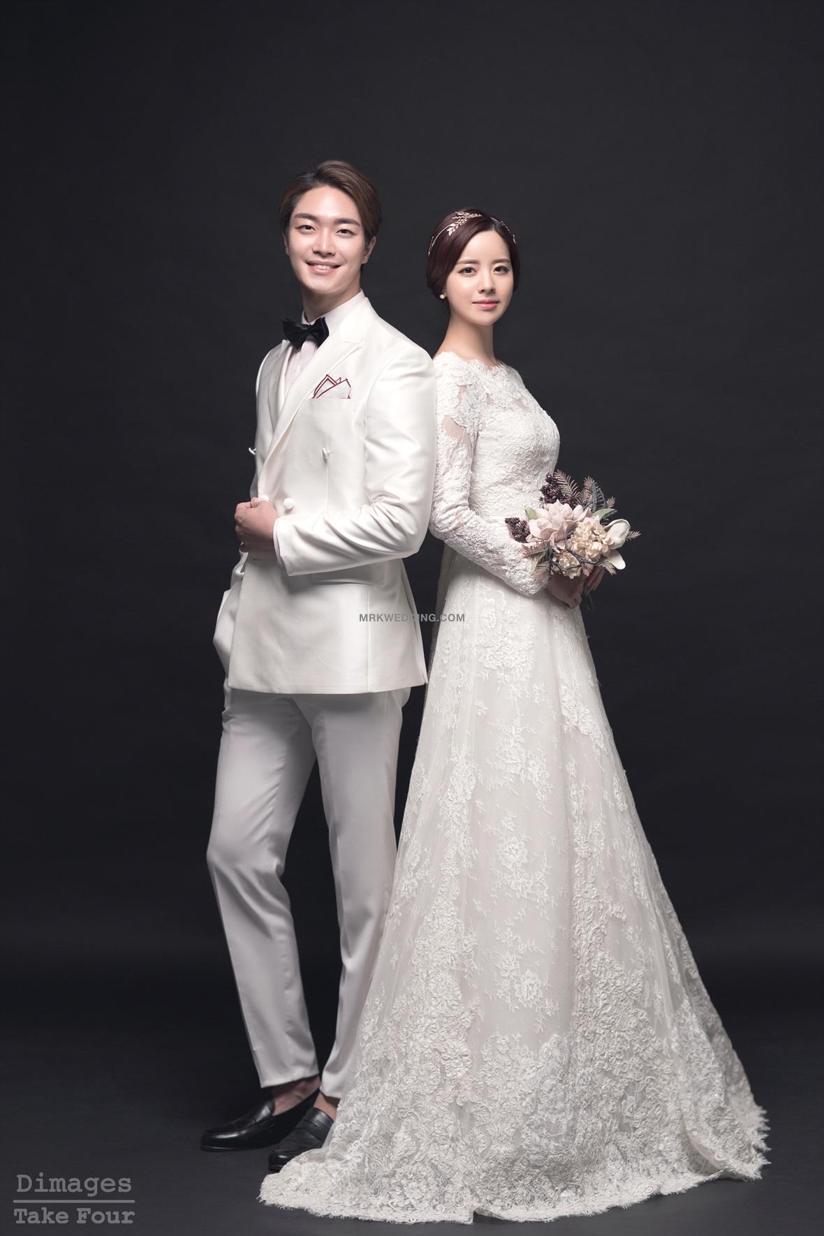 Korea pre wedding photos (19).jpg