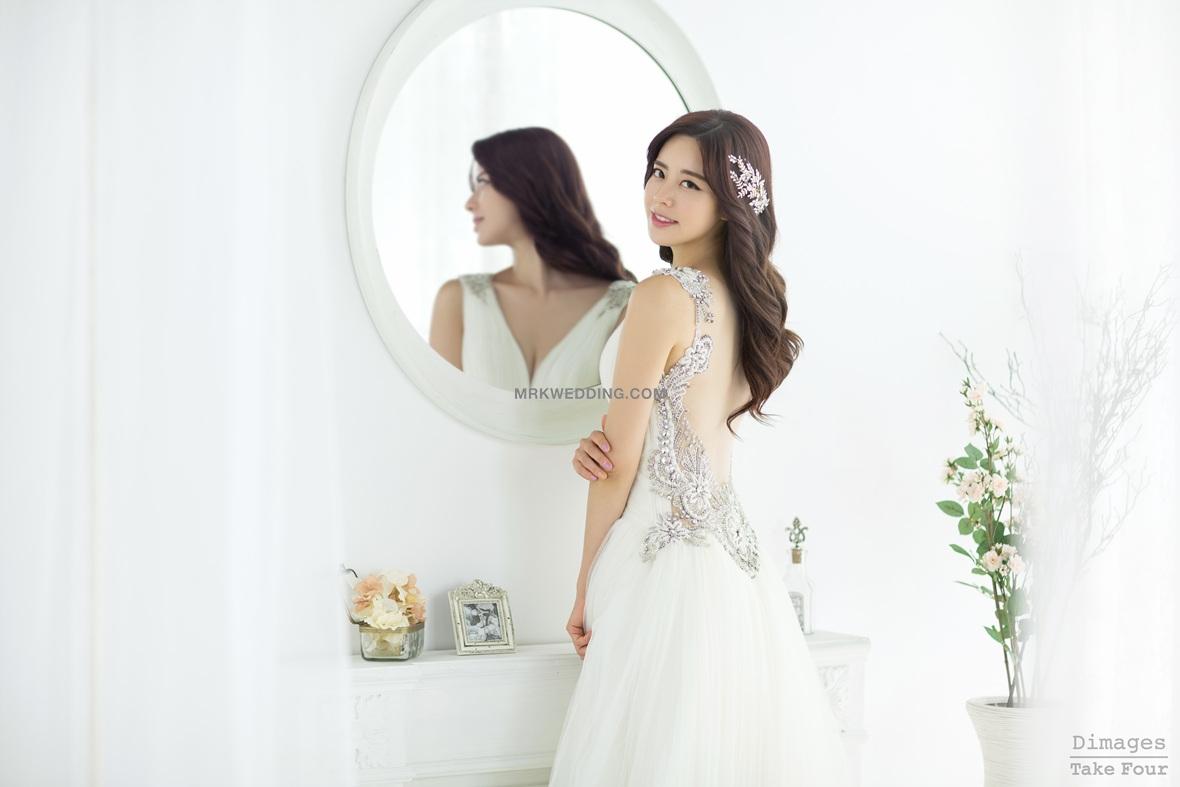 Korea pre wedding photos (8).jpg