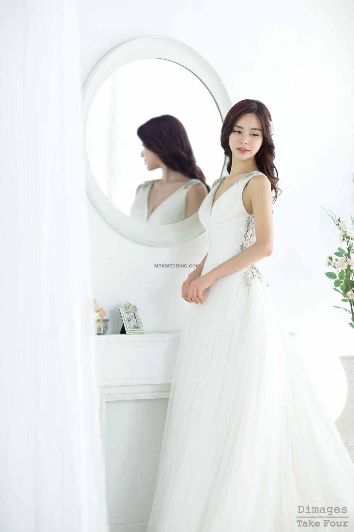Korea pre wedding photos (10).jpg