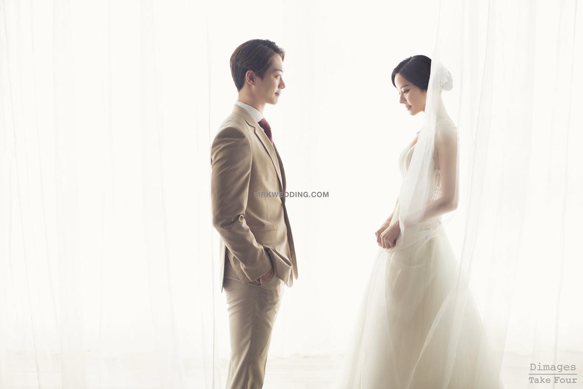 Korea pre wedding photos (1).jpg