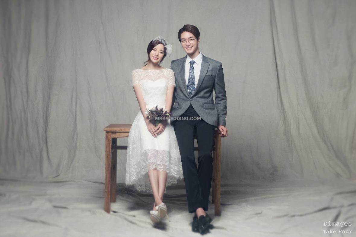 Korea pre wedding photos (13).jpg