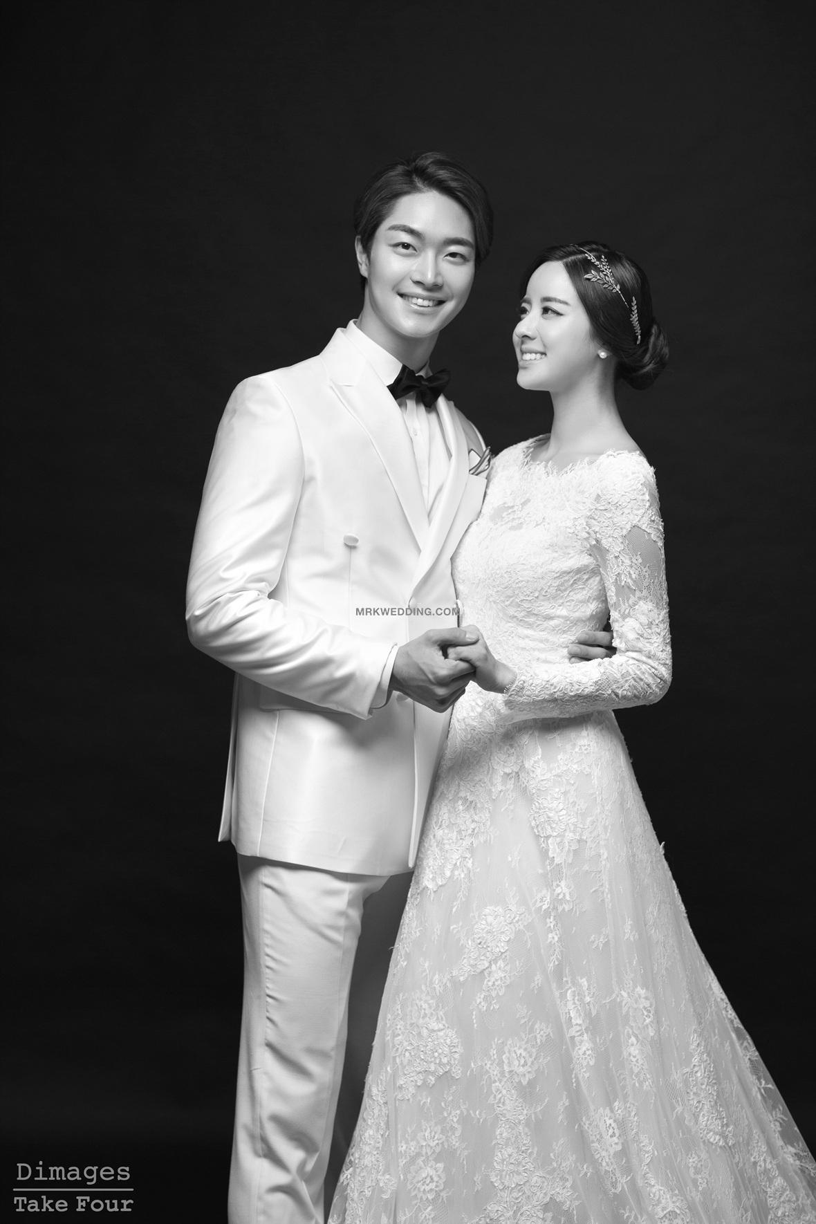 Korea pre wedding photos (22).jpg