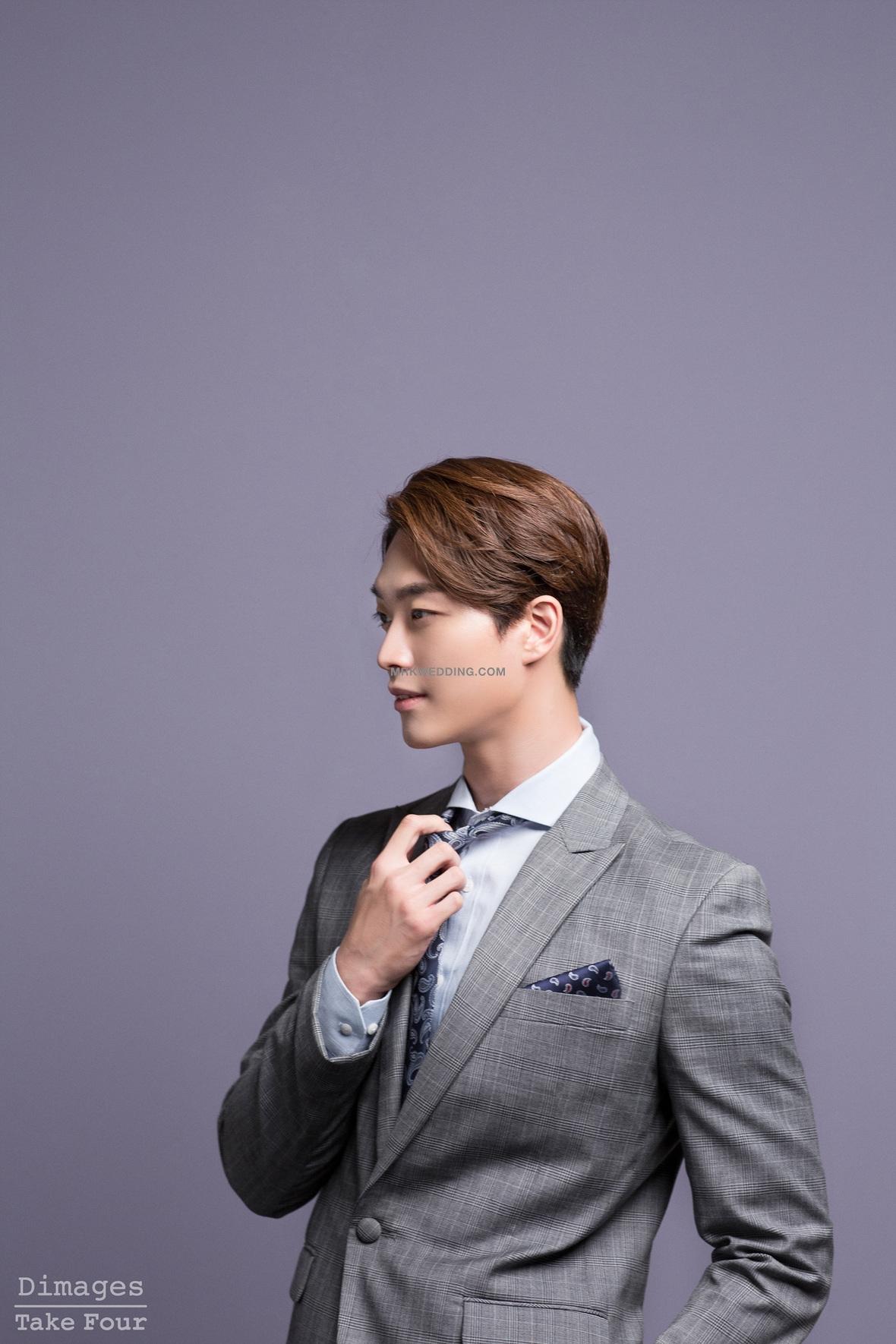 Korea pre wedding photos (5).jpg