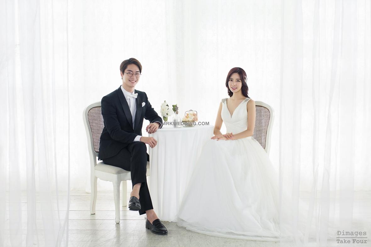 Korea pre wedding photos (9).jpg