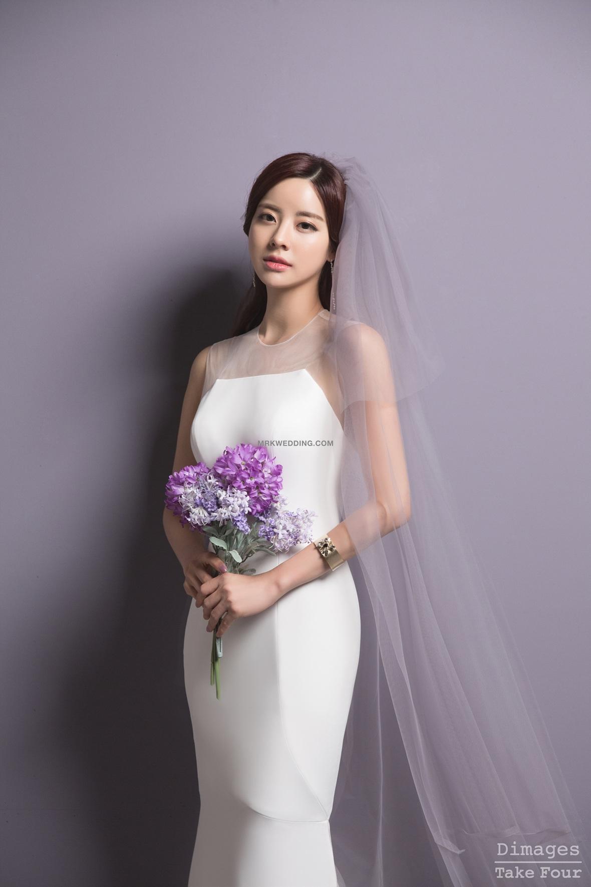 Korea pre wedding photos (2).jpg