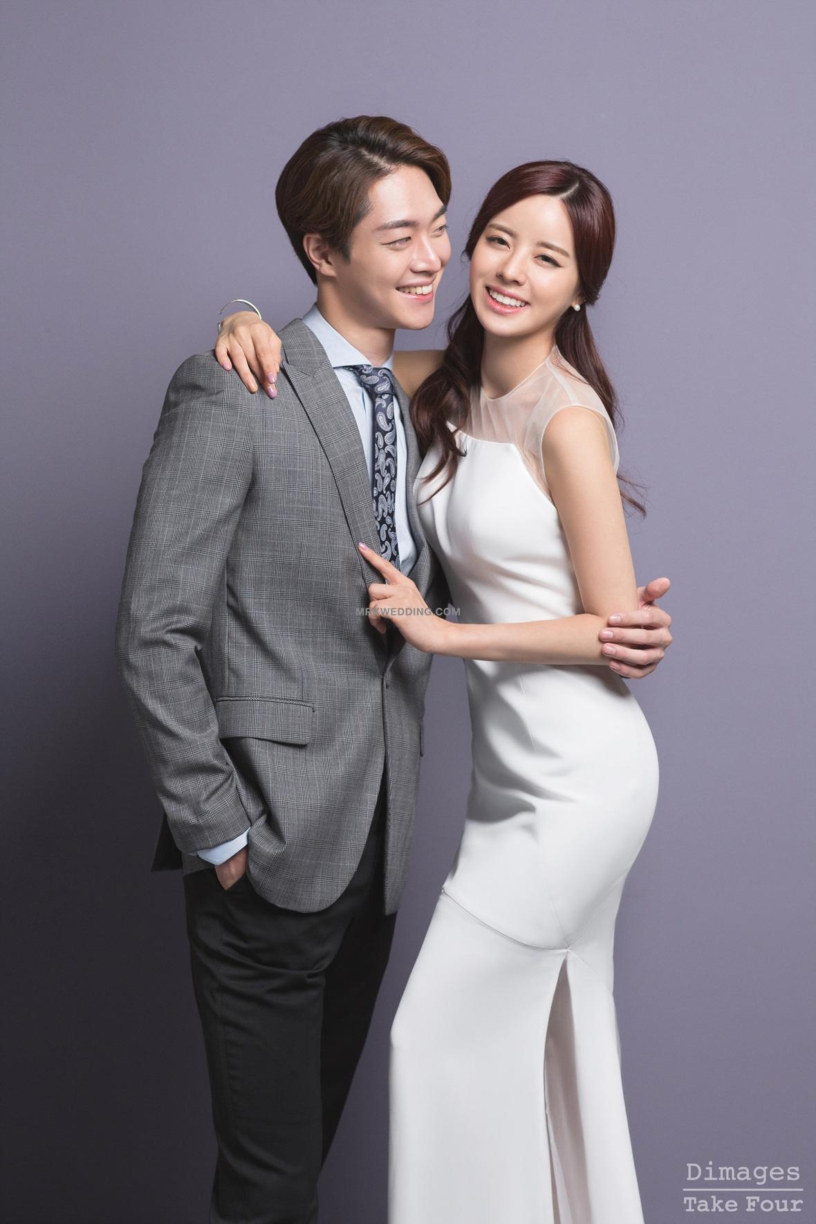 Korea pre wedding photos (3).jpg