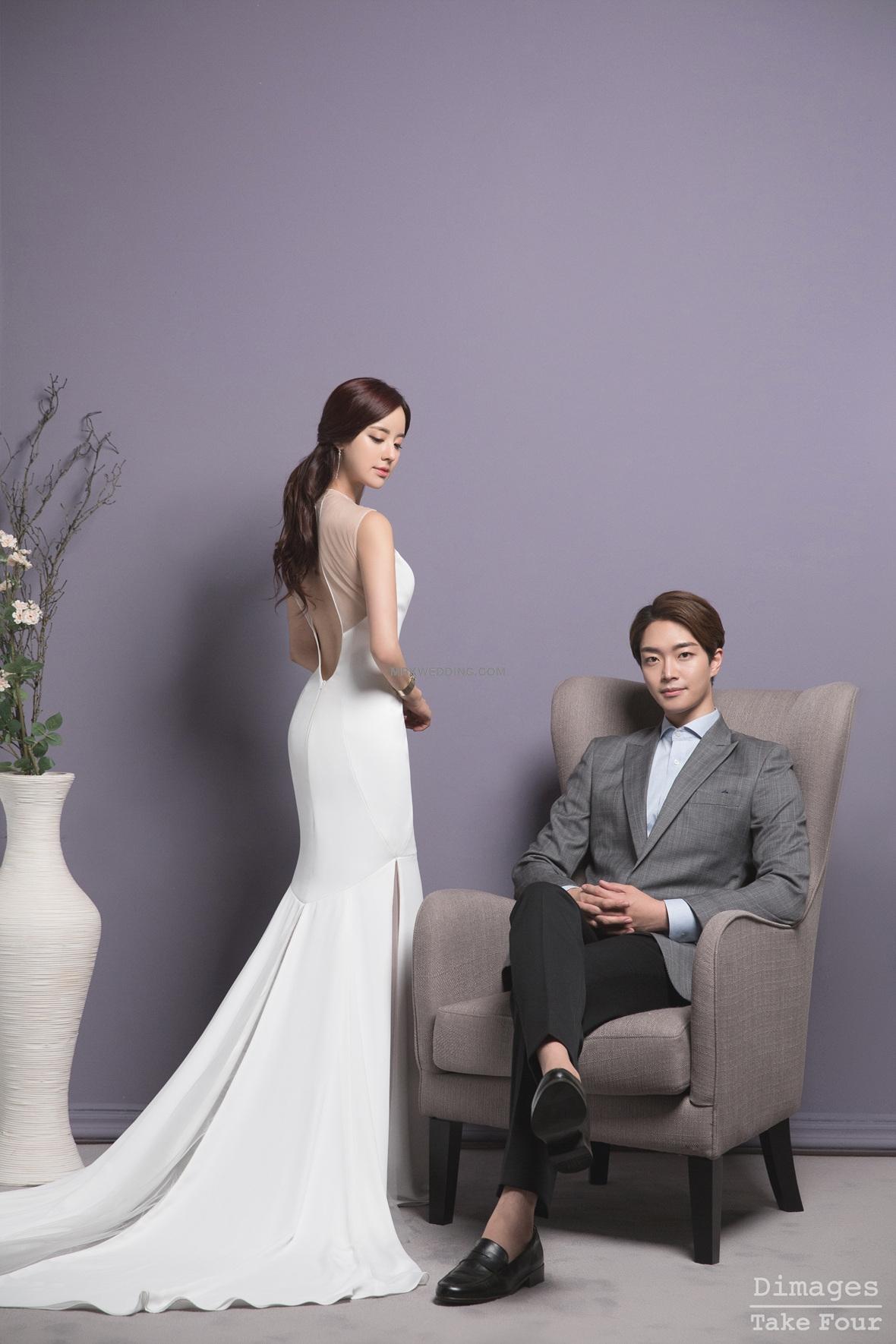 Korea pre wedding photos (7).jpg