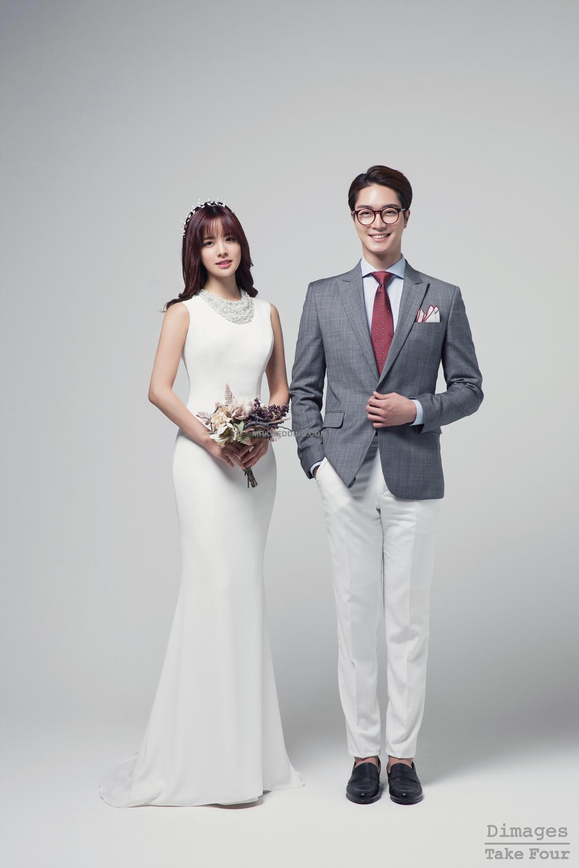 Korea pre wedding photos (14).jpg