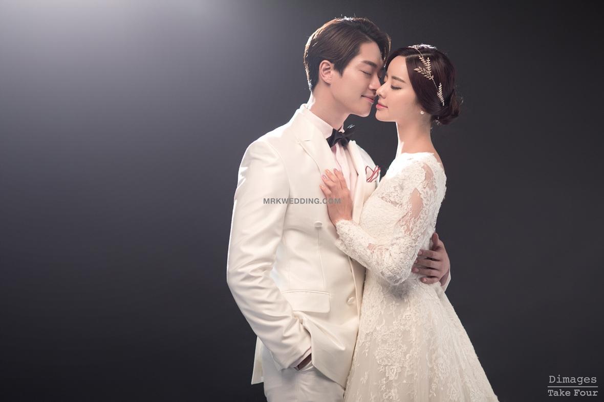 Korea pre wedding photos (20).jpg