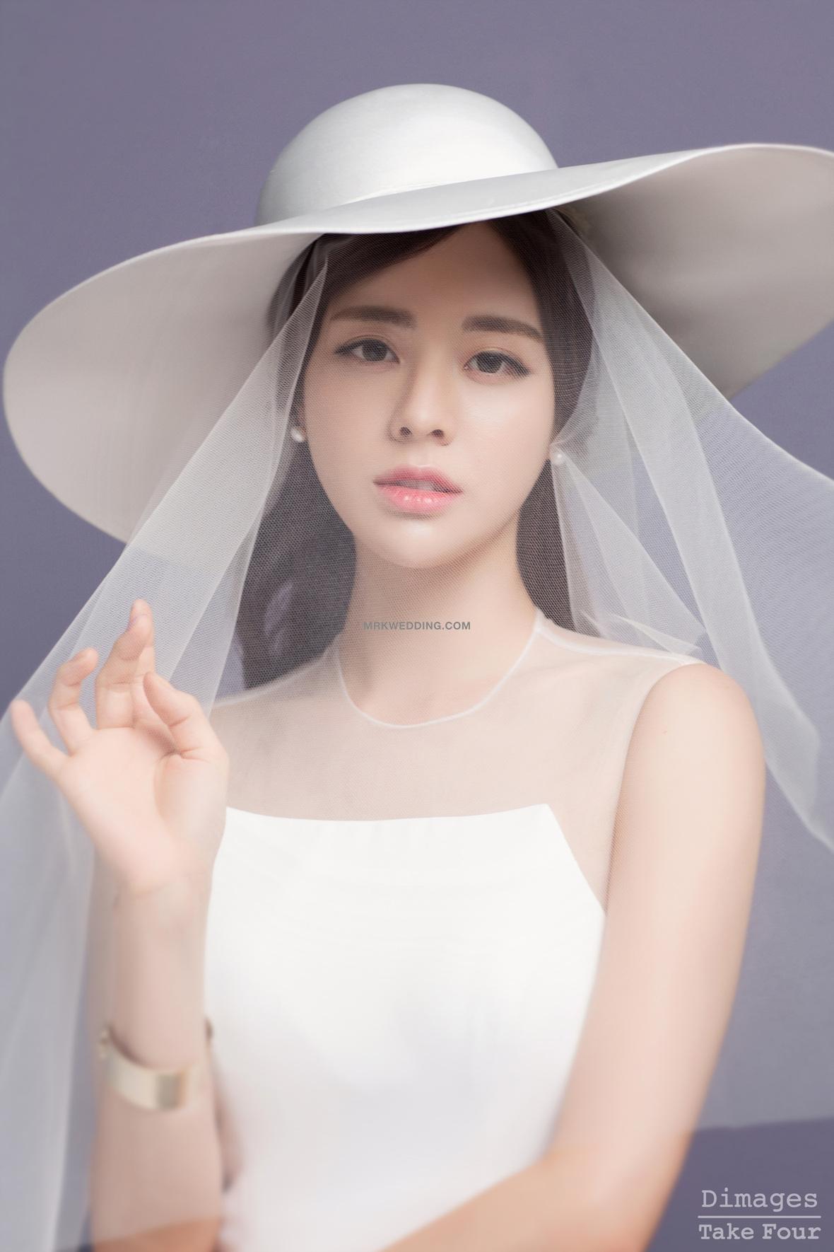 Korea pre wedding photos (4).jpg
