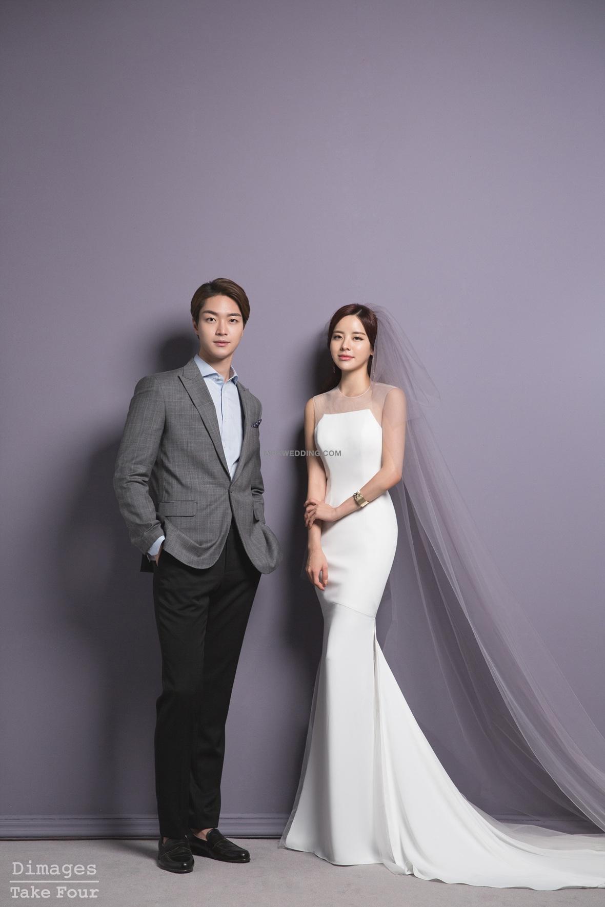 Korea pre wedding photos (6).jpg