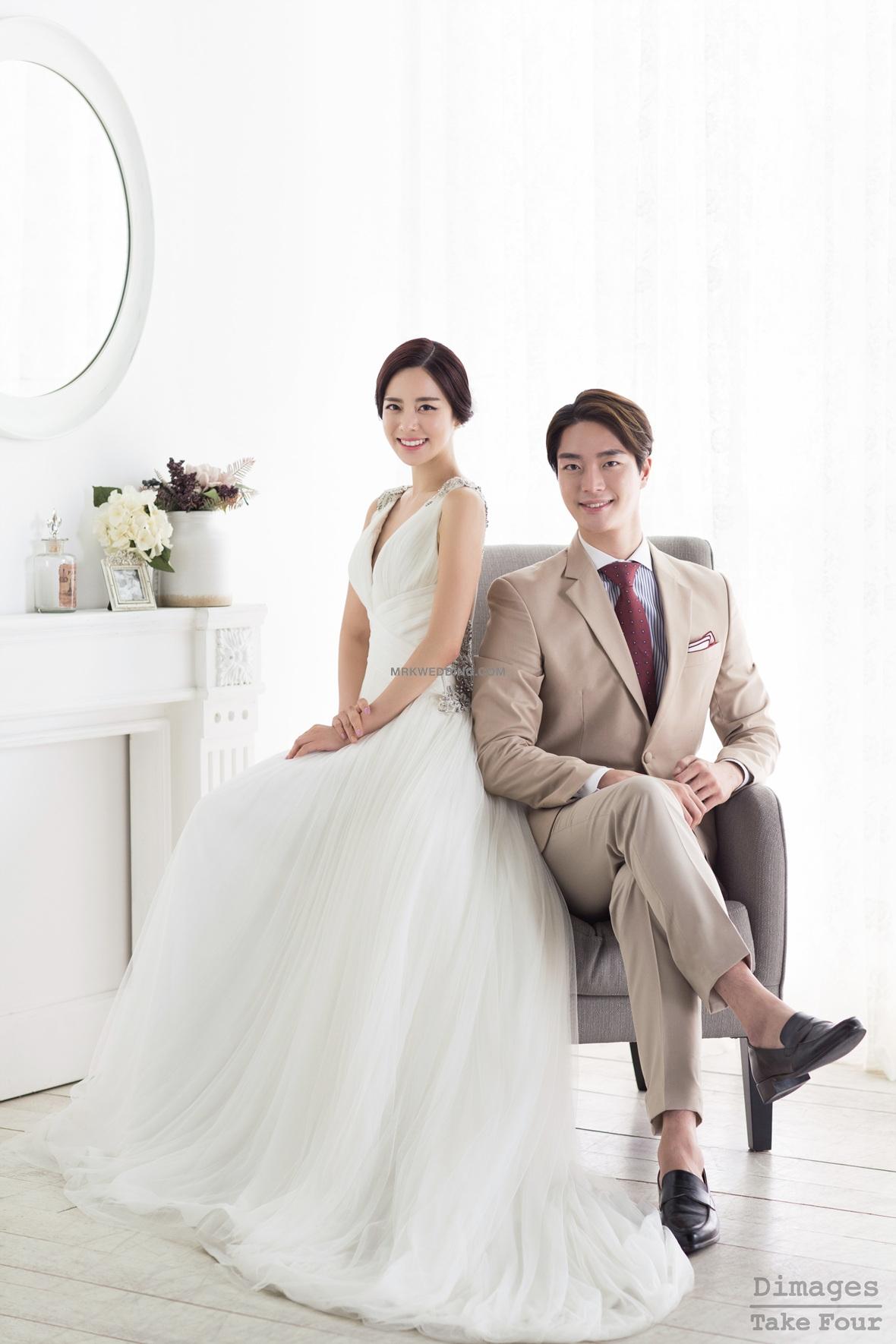 Korea pre wedding photos (17).jpg