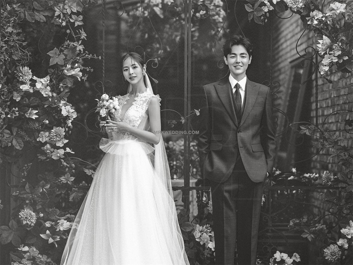 #preweddingkorea61.jpg