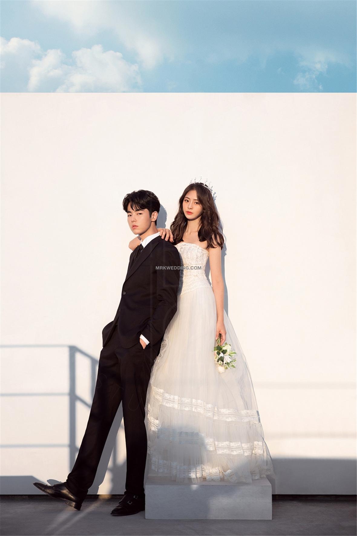 #preweddingkorea29.jpg
