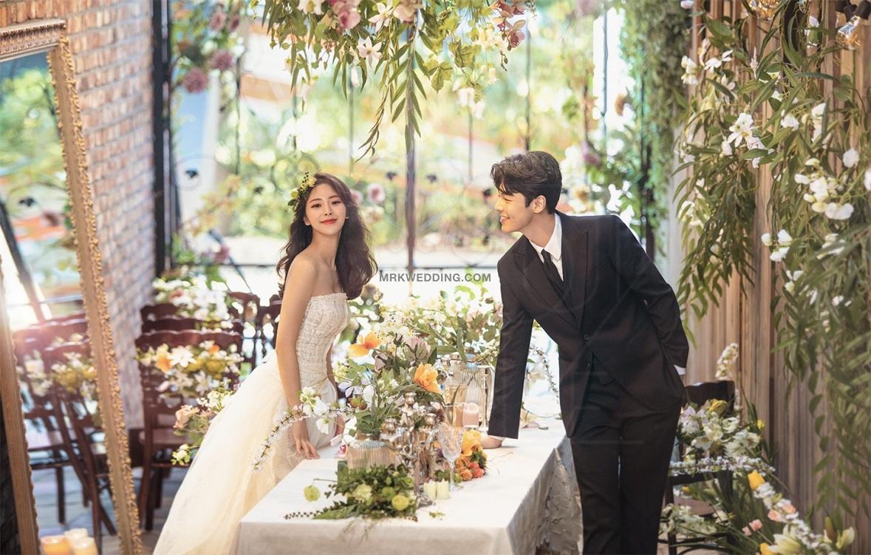 #preweddingkorea48.jpg