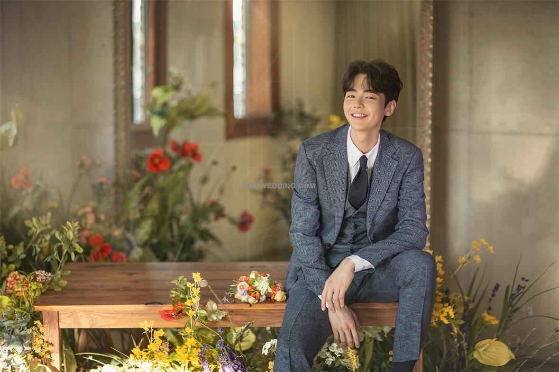 #preweddingkorea13.jpg